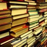 Livres blog bourse