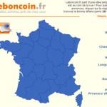 capture-ecran-de-la-page-d-accueil-du-site-le-bon-coin-10799129fyyxj_1713