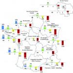 carte-valeur-des-immeubles-en-fonction-de-la-performance-énergétique