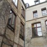 immeuble-de-rapport2