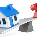 Marché de l'emprunt immobilier
