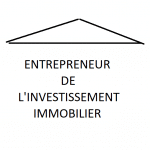 Méthode des entrepreneurs applicables ç l'immobilier