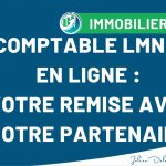 Jedeclaremonmeuble remise : Comptable LMNP en ligne