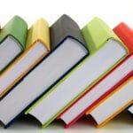 Meileurs livres business