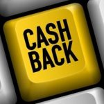 Site Cash Back