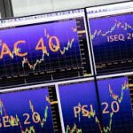 indice boursiers CAc40 dow s&p500