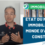 immobilier 2021 post covid